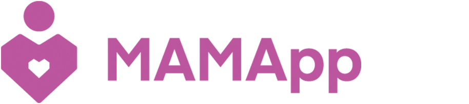 MAMApp - česká aplikace pro těhotné vyvinutá odborníky